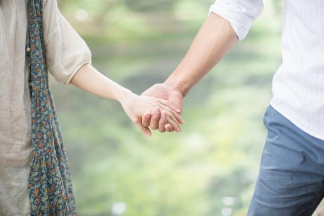 易学を利用した占いは恋愛・結婚・就職など人生の重要なシーンにおすすめ!